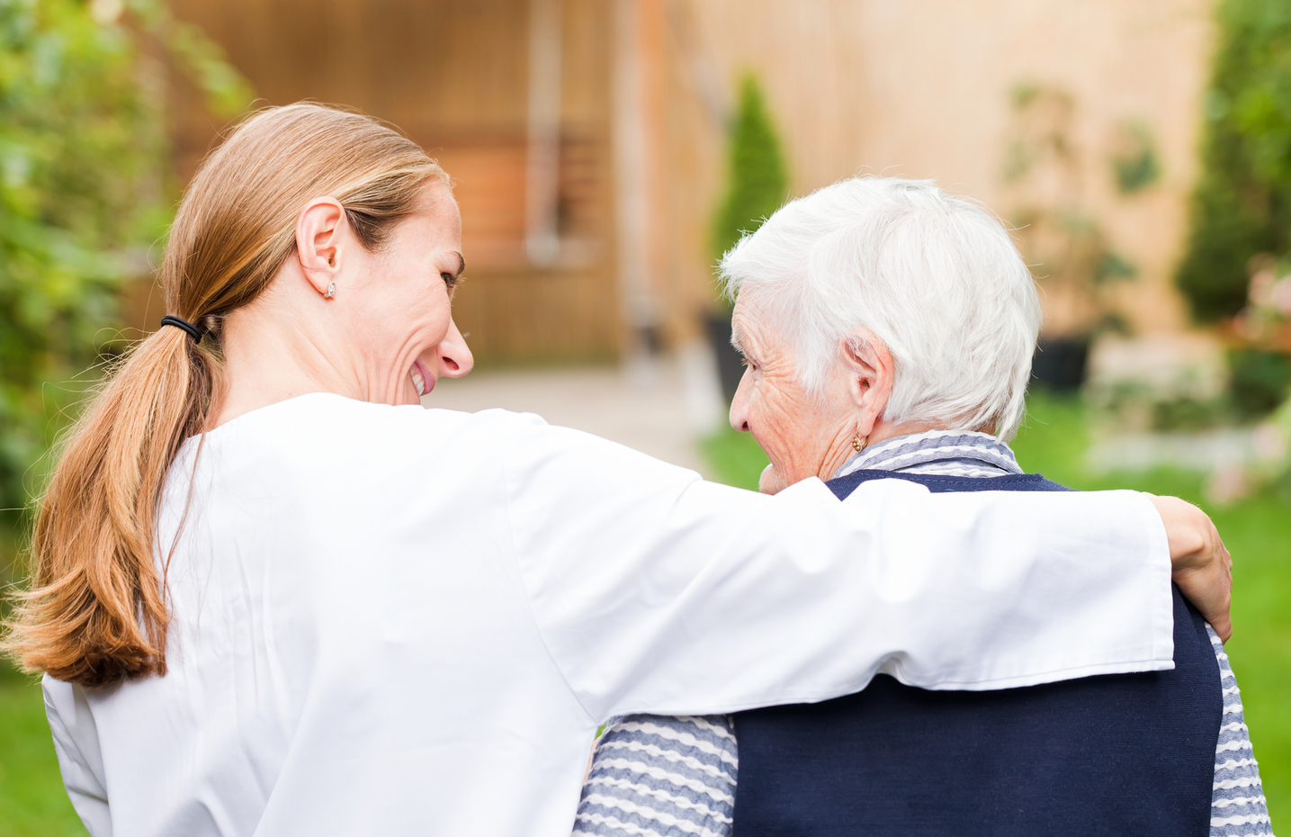 Caring for Your Loved Ones: Ways to Find the Right Hospice Provider
