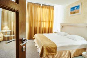 Investing in Motel Properties in Australia