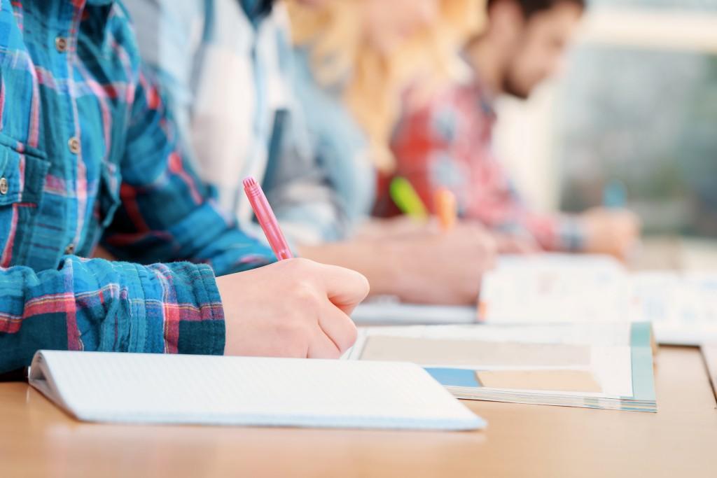 Dubai Schools to Launch Moral Education in 2017-2018 AY