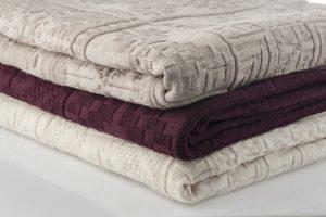 Example of Wrinkle-Free Fabrics