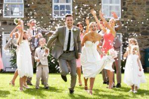 Wedding Venues in Tunbridge Wells