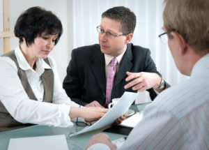 Divorce Lawyer in Eagle County
