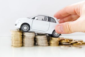 Saving Up for a Car in Utah