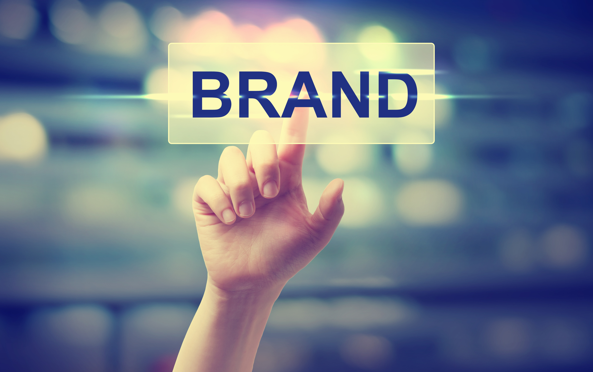Game Changing Branding Trends in 2017
