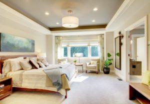 Luxury Home in Brisbane