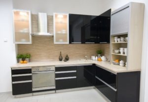 Cabinets for Your Kitchen