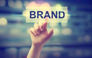 Branding Trends in Johnson City