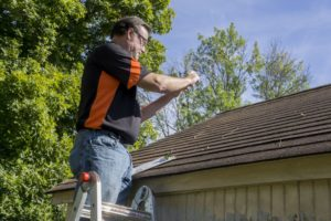 Roof Maintenance Company in Auckland