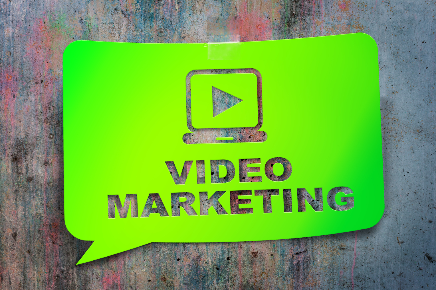 3 Video Marketing Trends That Will Dominate in 2017