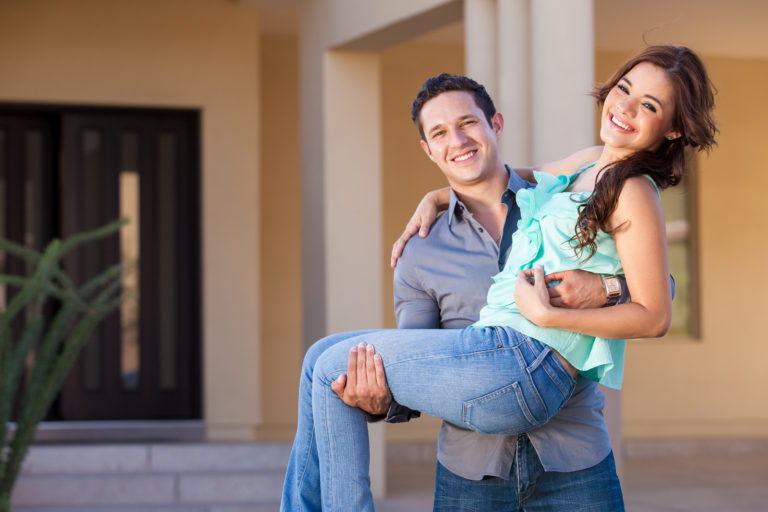 Buying a House in Brisbane