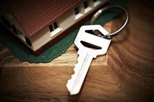 Higher Home Value
