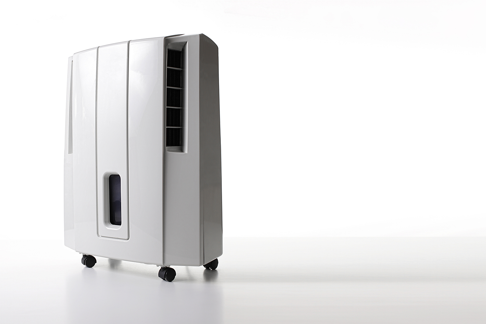Consider These Things Prior to Purchasing a Commercial Dehumidifier