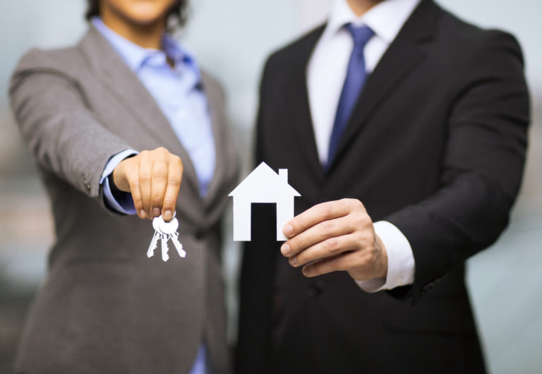 Buying a Property in Townsville