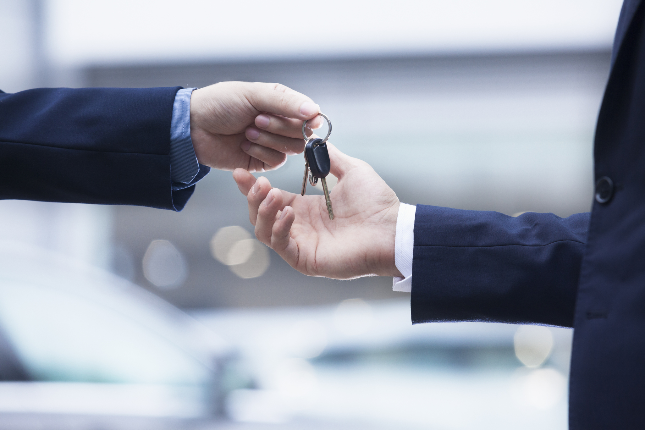 3 Ways to Find the Best Car to Purchase