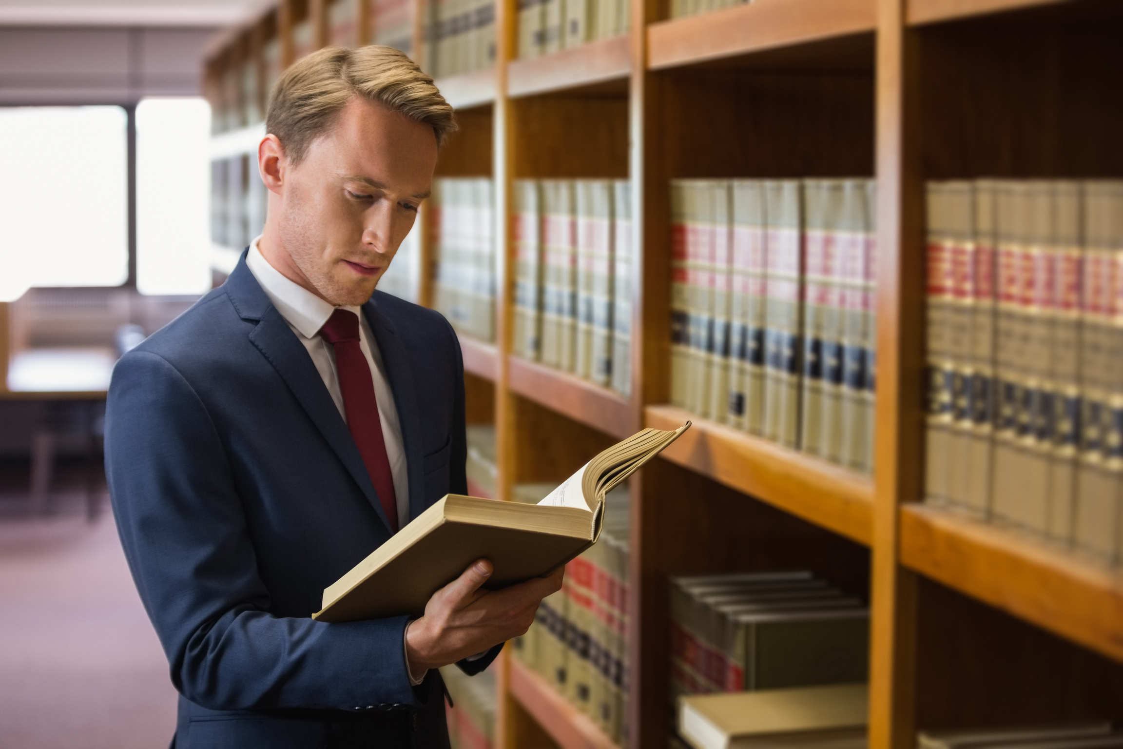 Immigration Lawyer in Lehi