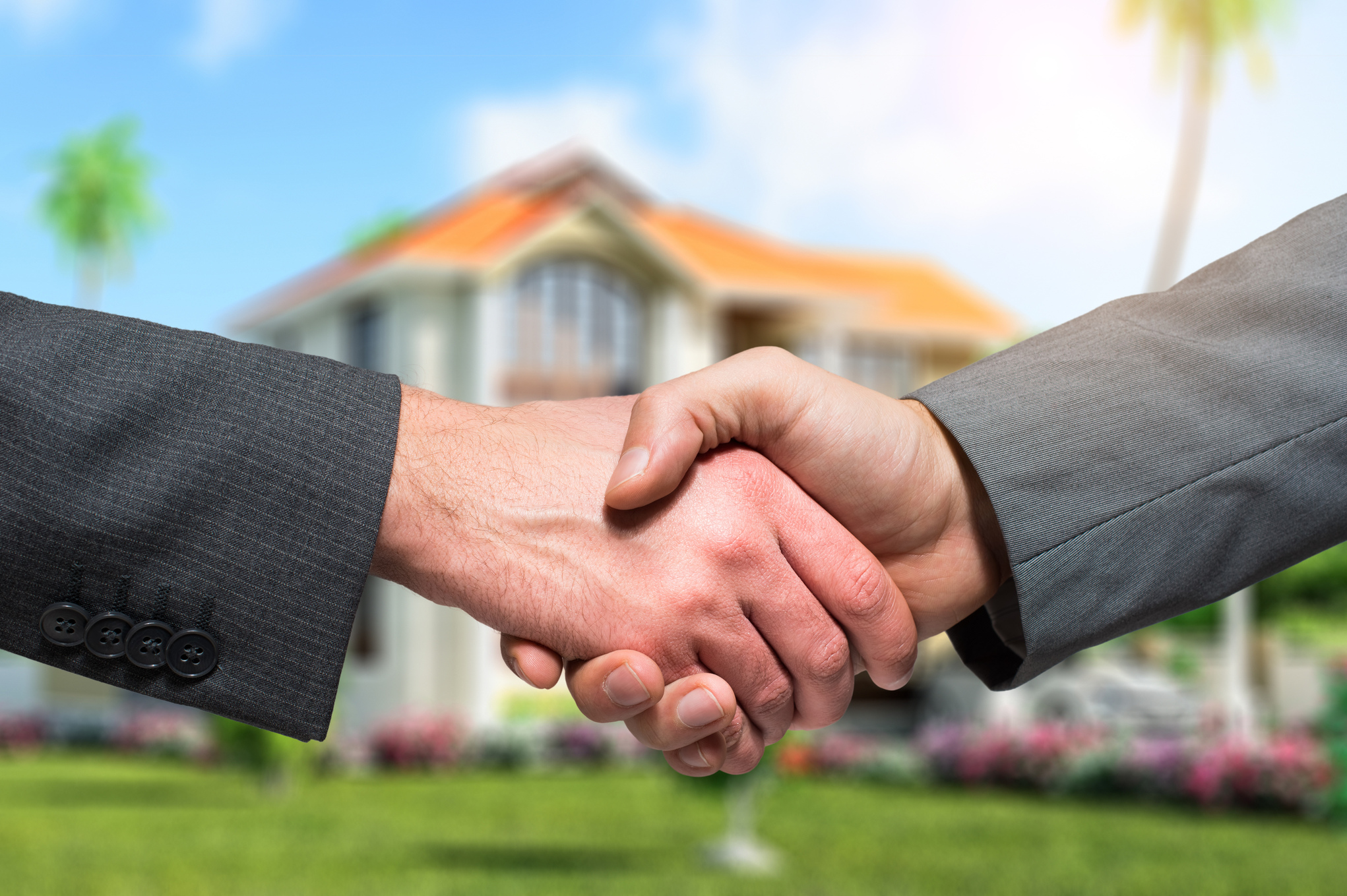 4 Things to Do After You Have Successfully Sold Your Property
