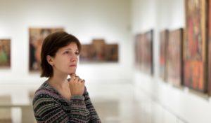 Art Collector