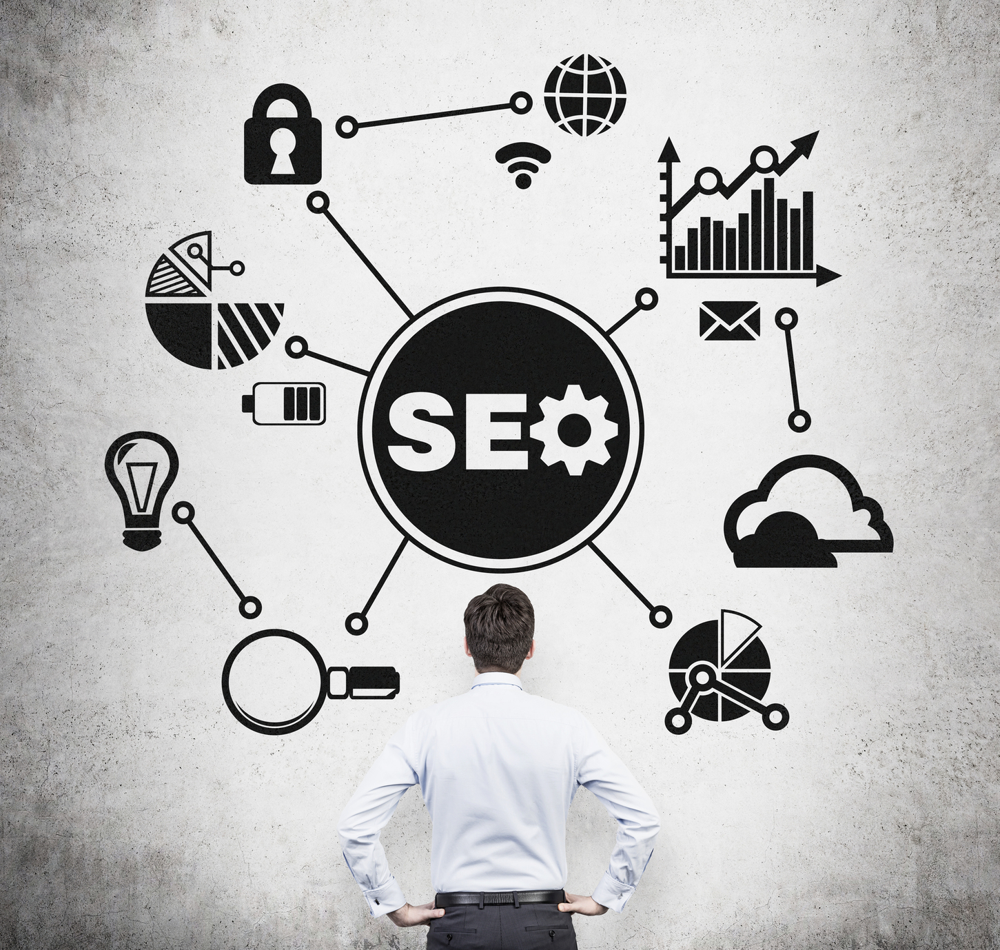 The Things You Need to Know About SEO and Marketing Now