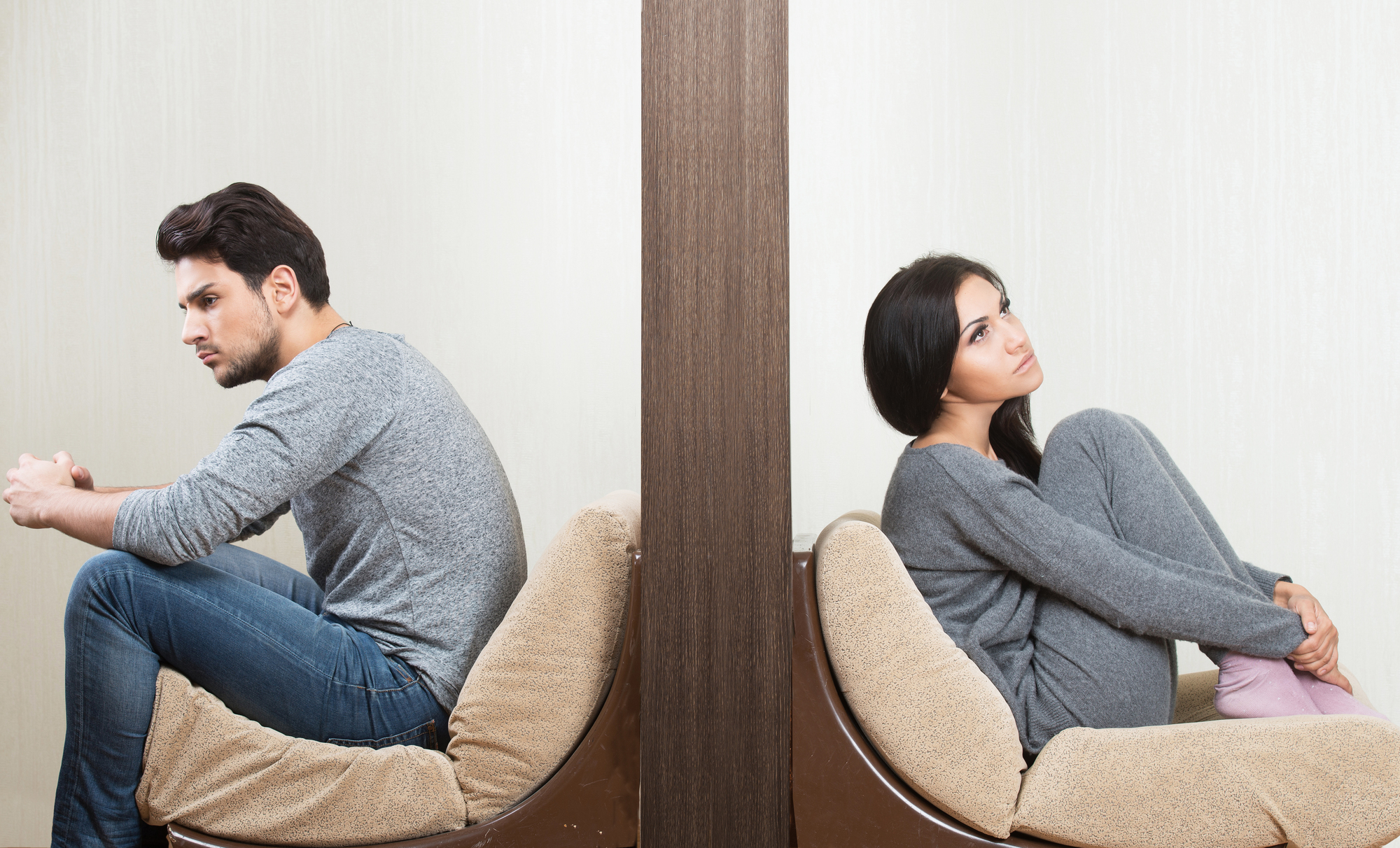 4 Things You Should Do When Going Through a Divorce