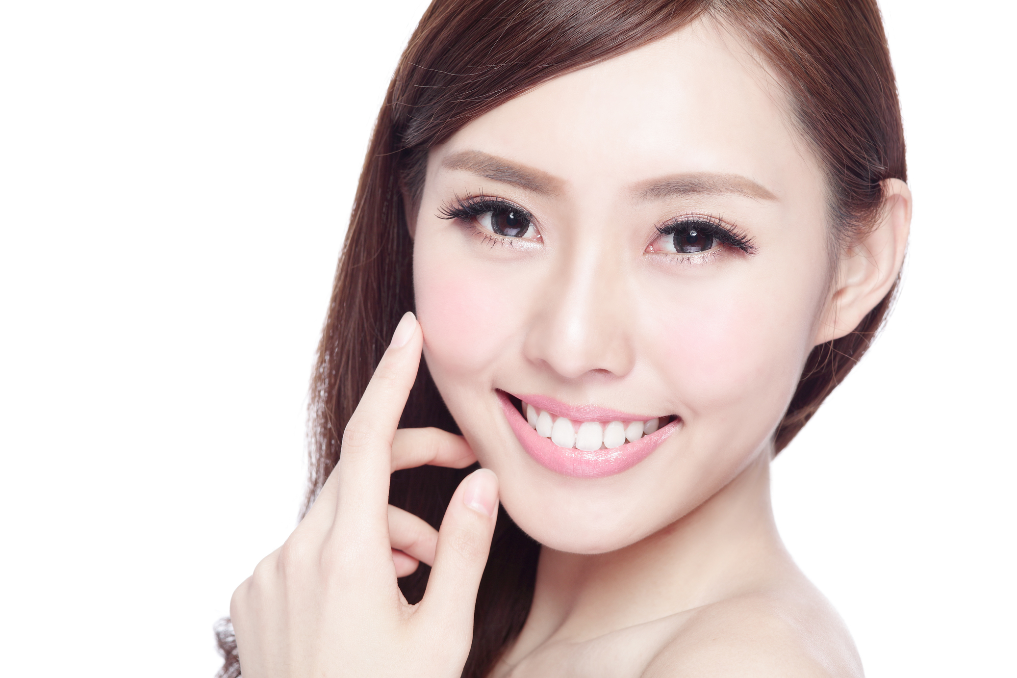Transform Your Smile with Cosmetic Dentistry