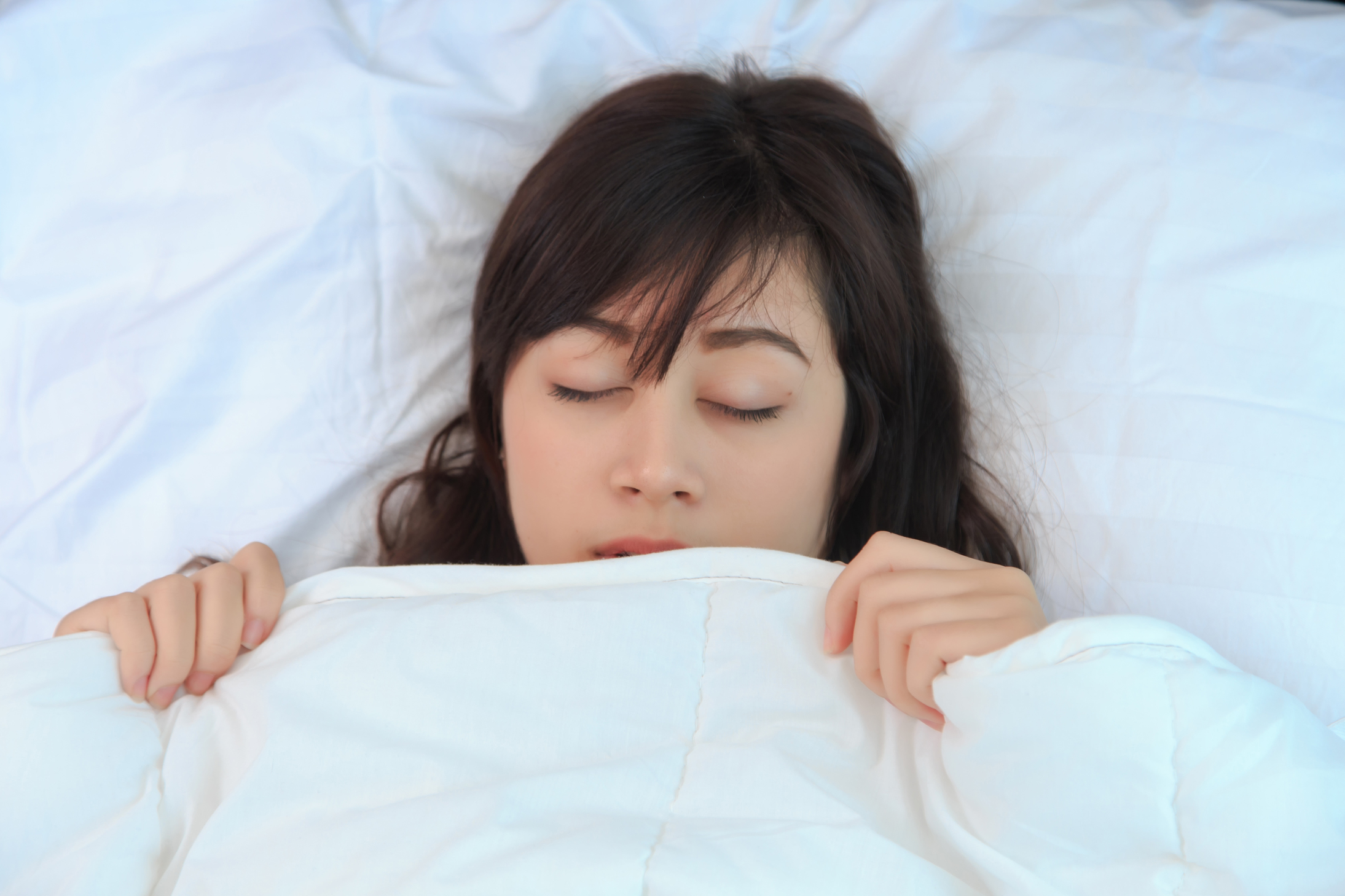 3 Ways to Improve Your Sleep During Summer