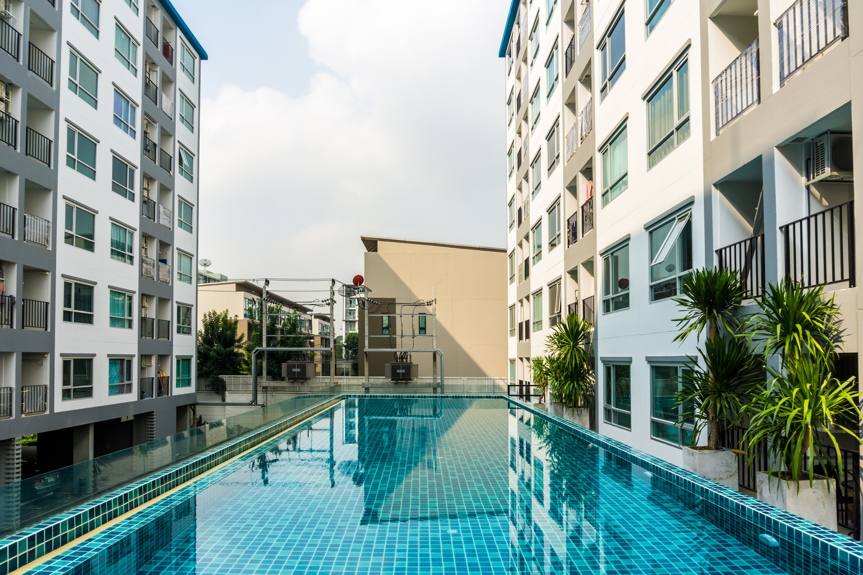 3 Things to Consider Before Buying a Condominium