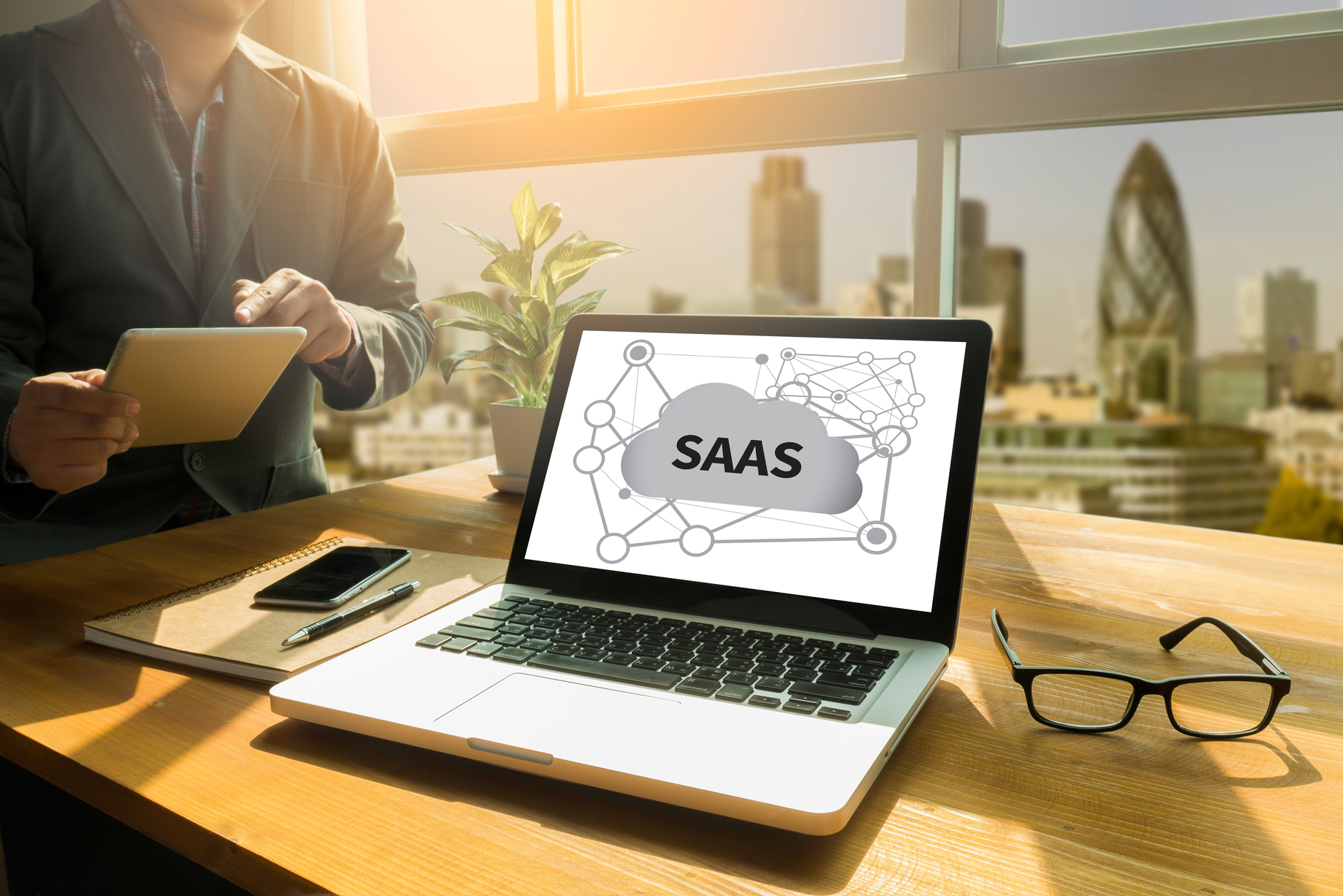 SaaS Renewals: 3 Things to Remember to Become Successful