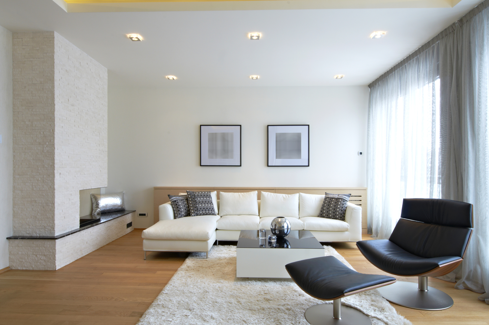 3 Easy Design Ideas to Update the Look of Your Room