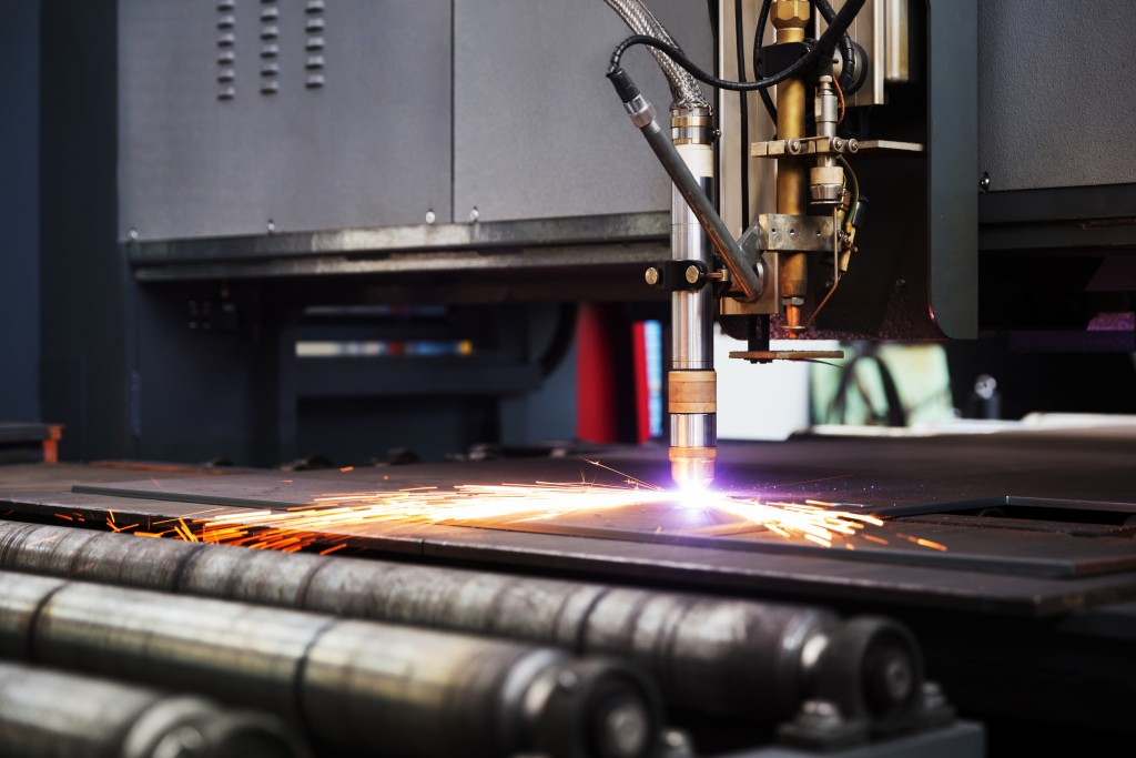 What You Should Know When Buying a Laser Cutter
