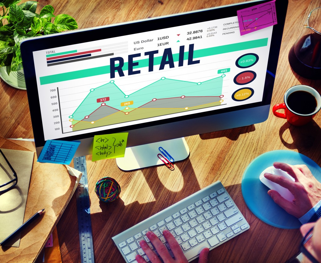 Digital Analytics and E-Commerce: The Perfect Partnership