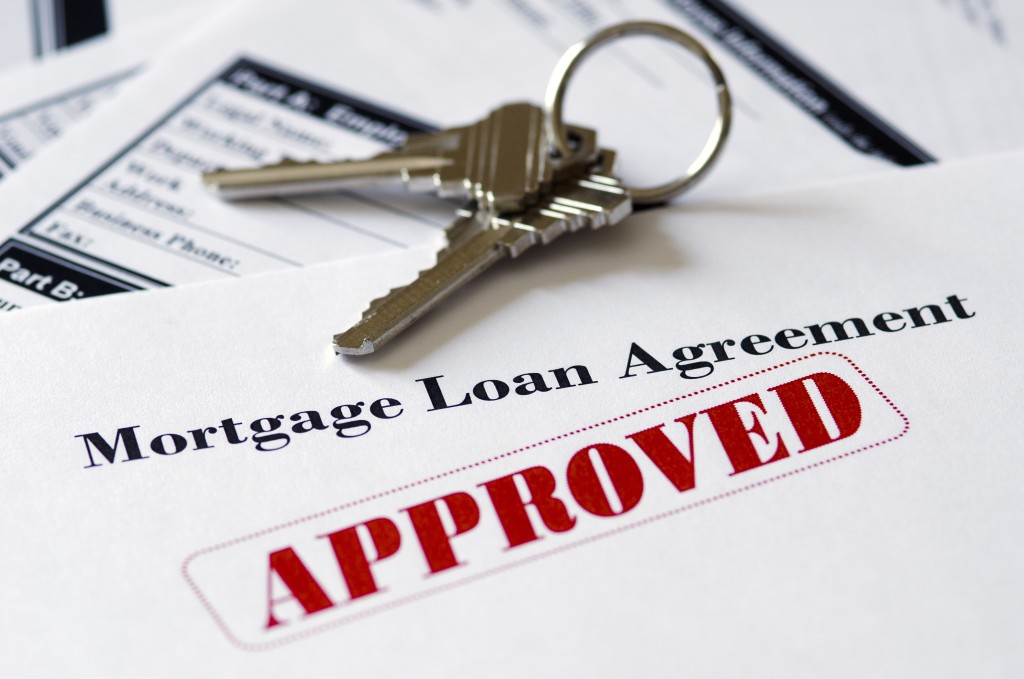 3 Ways to Speed Up Your Mortgage Approval Process