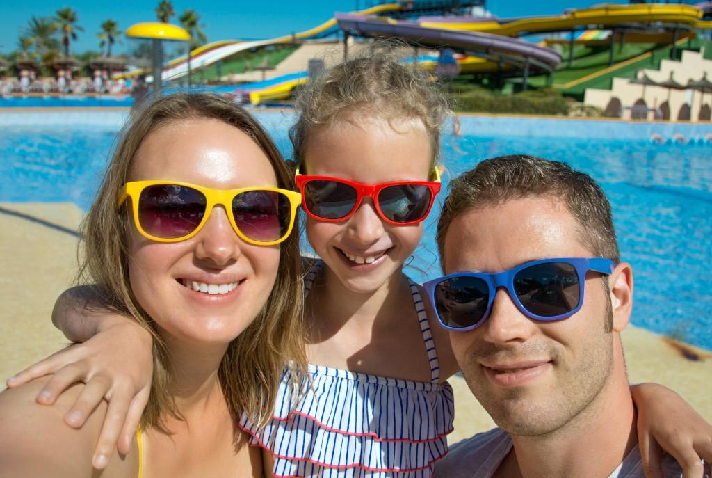Glasses Brands for Kids