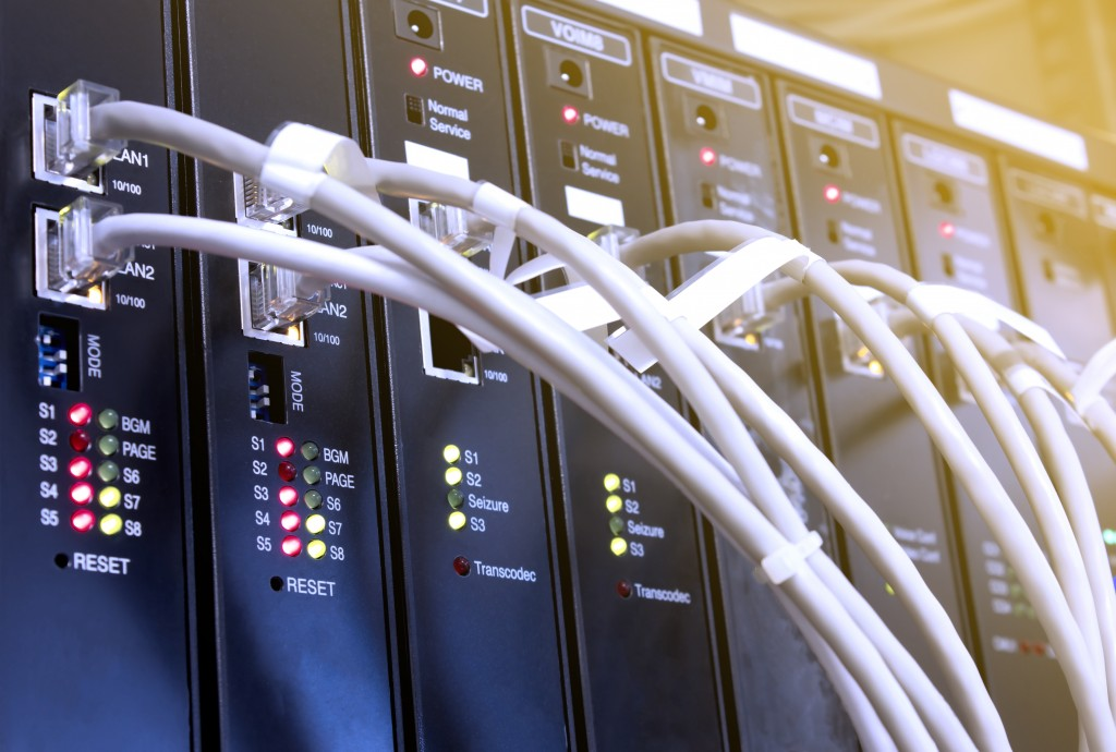 Is Your Internet Connection Lightning-Fast Yet Susceptible to Cyber Attacks?