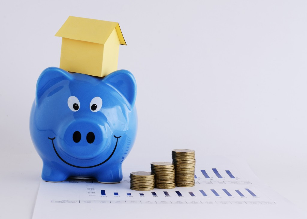 Home Buyer's Loan Alternatives