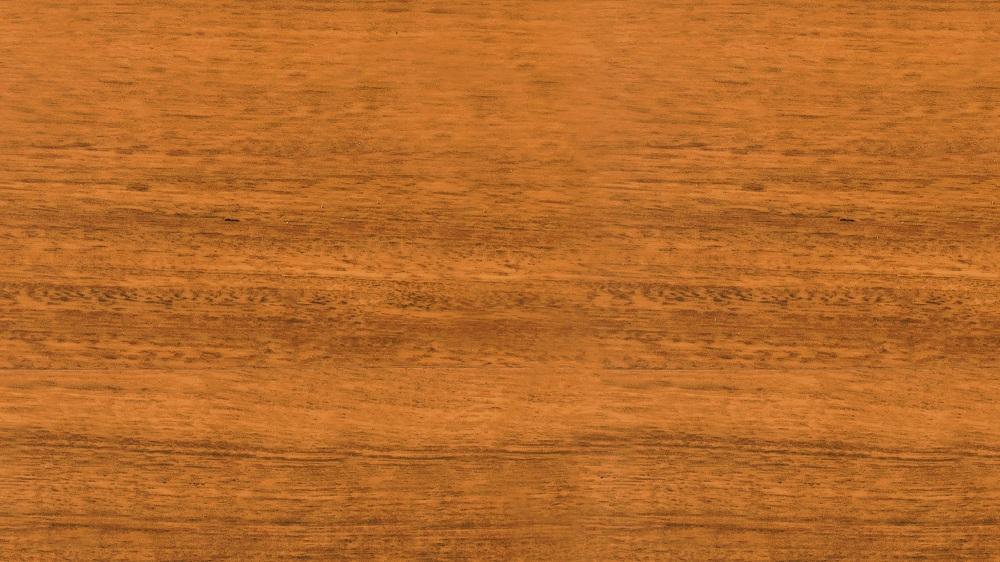 a wooden texture