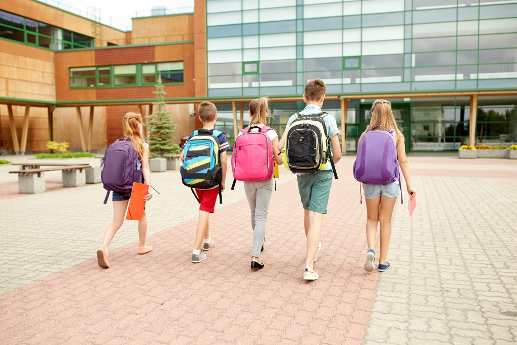 How to Teach Your Teen to Manage Time Efficiently
