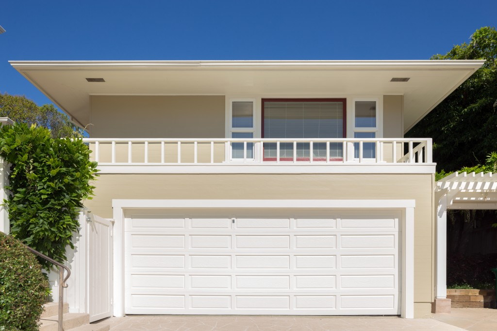 Three Top Safety Reminders for Garage Door Owners in America