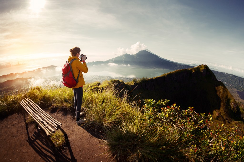 The Best Towns in Bali for Expat Families