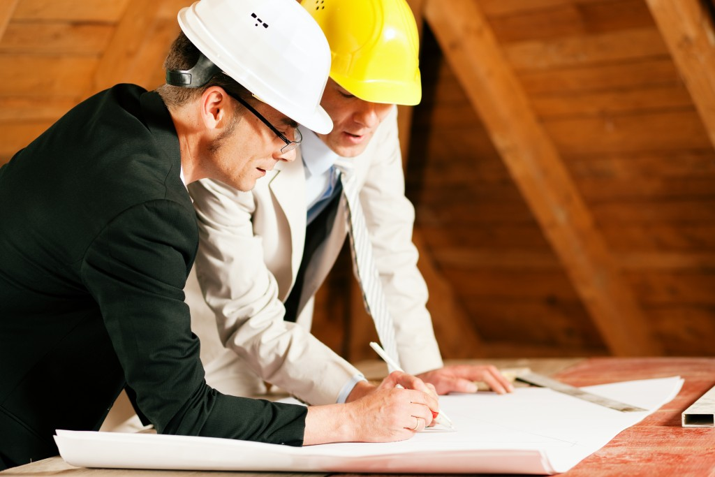 3 Secrets To Successfully Building A Custom Home
