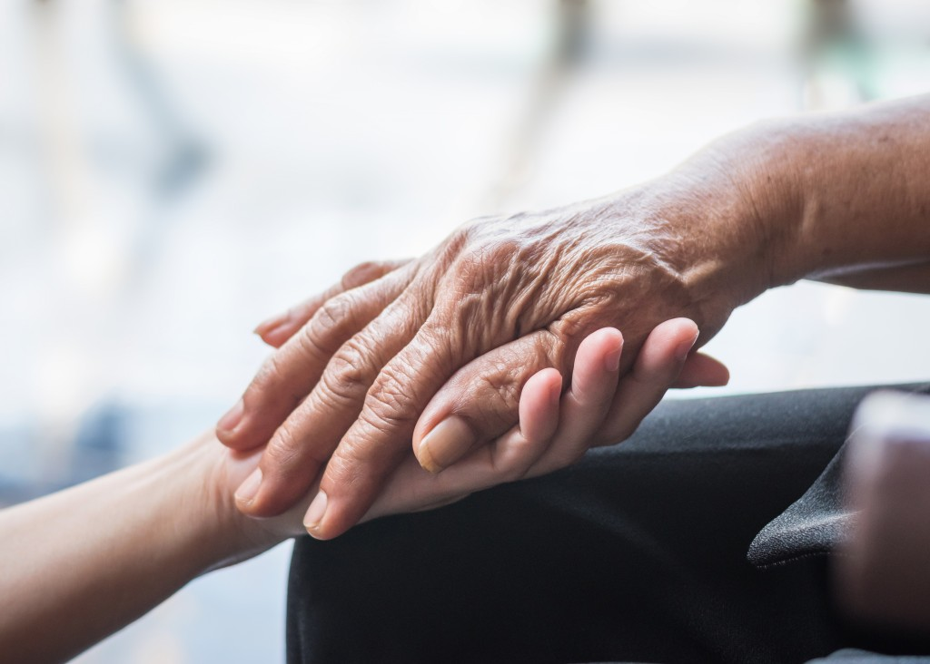 5 Frequently Asked Questions About Palliative Care