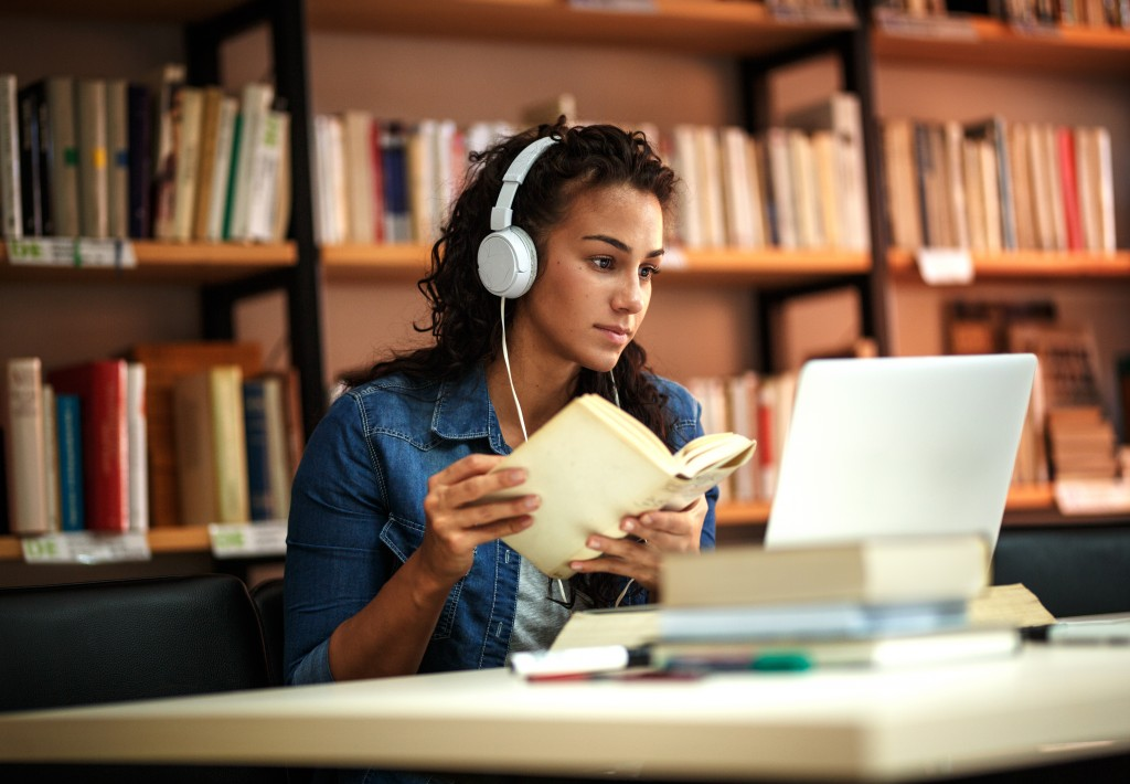 Online Education Success is Possible with These Strategies