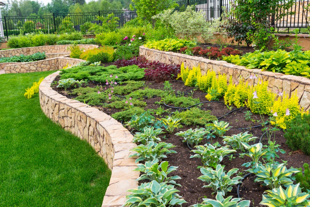 Home and Creativity: Landscaping Project Starter Suggestions
