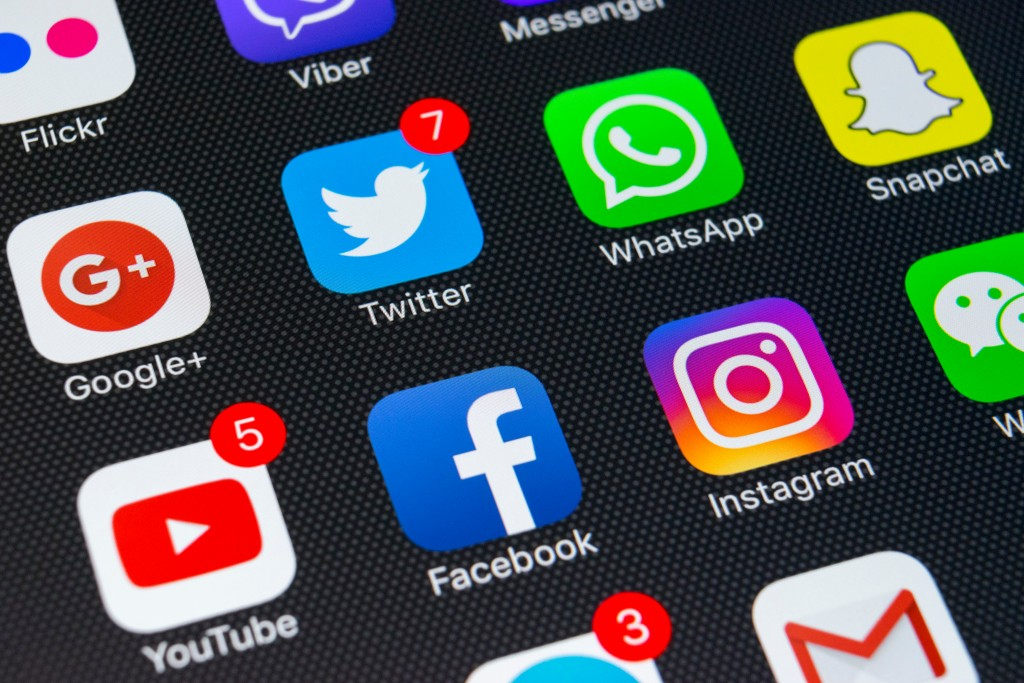 How Social Media Changed the Way Businesses Engage Consumers