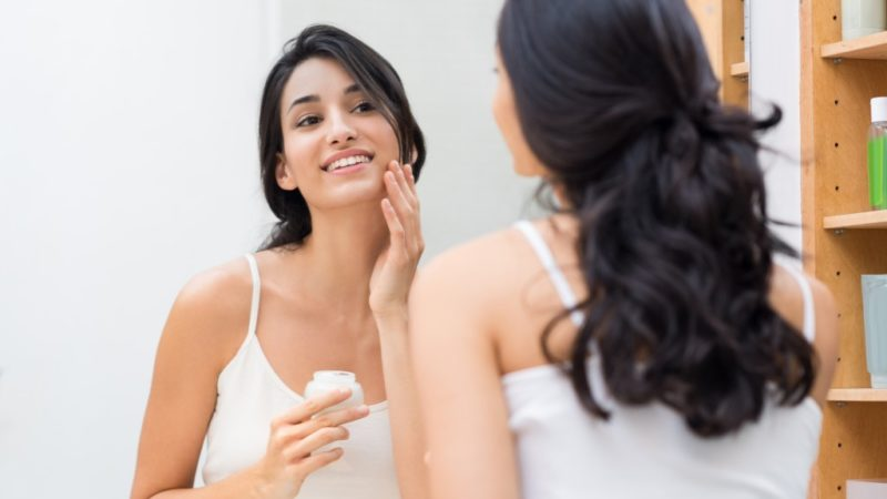 The Essential Skincare Routine: Don't Go Out Without Doing These