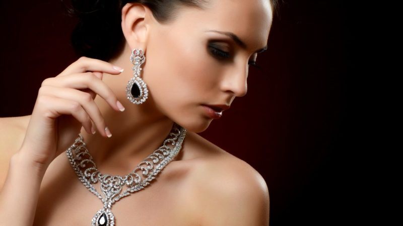 Pointers for Jewelry Maintenance