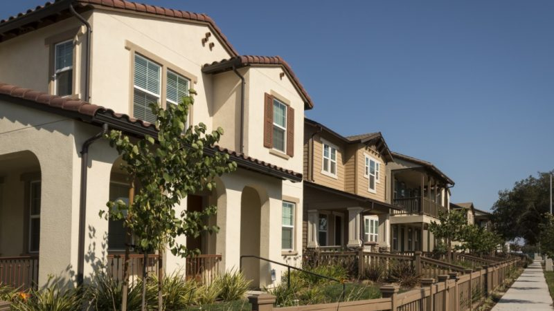 Investing in Commercial Real Estate Made More Convenient