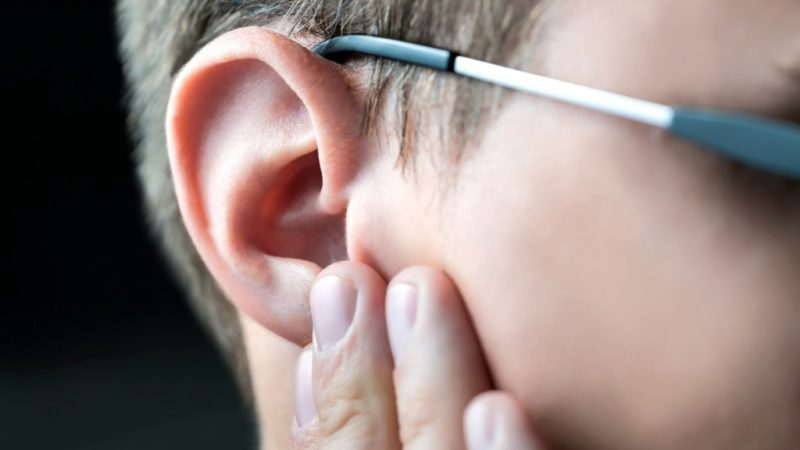 How to Clean Your Ears Safely