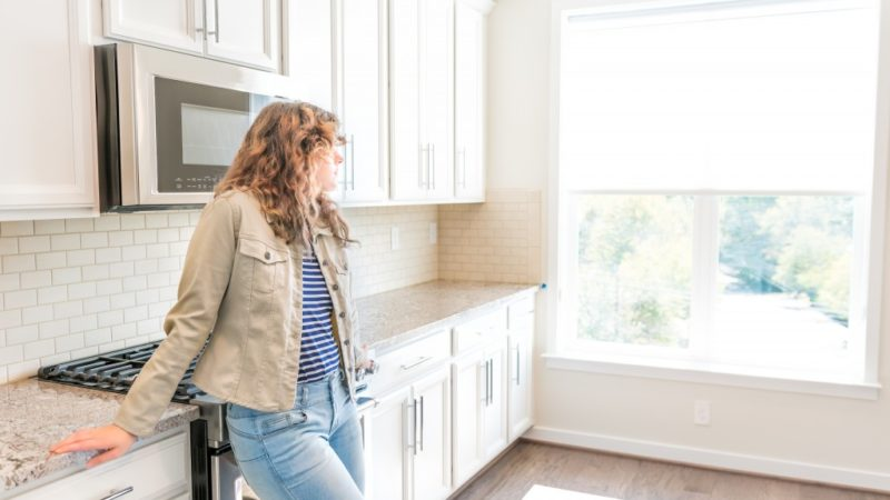 Why Homeownership Is Surprisingly More Expensive