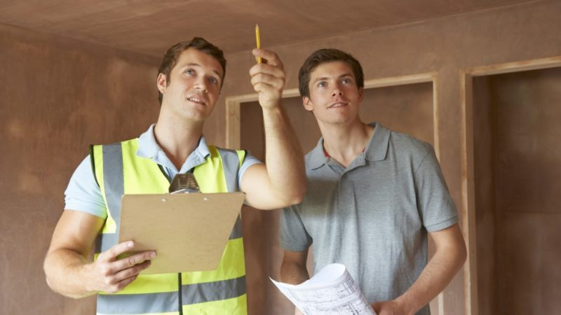 How Much Should You Pay to Hire a Property Inspector in Orem?
