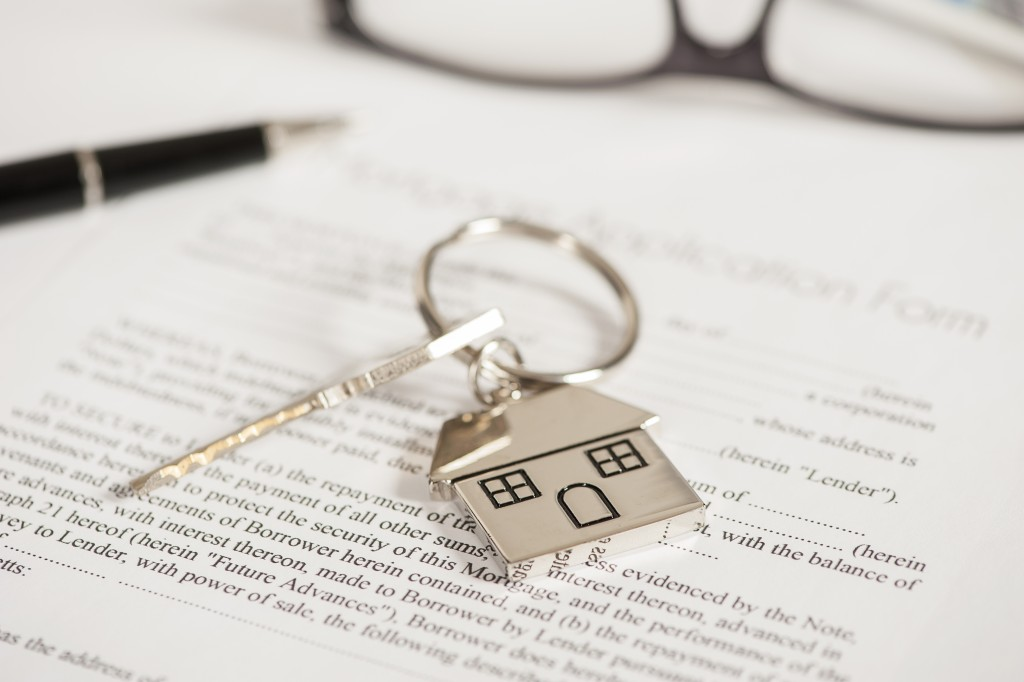 The Risks of Tapping Home Equity